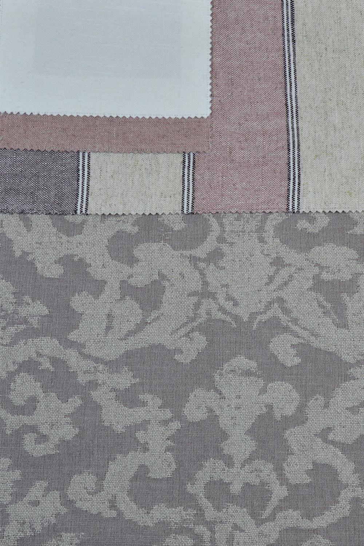 Tessuti rockmantic per divani cava divani for Rivestimento sedie